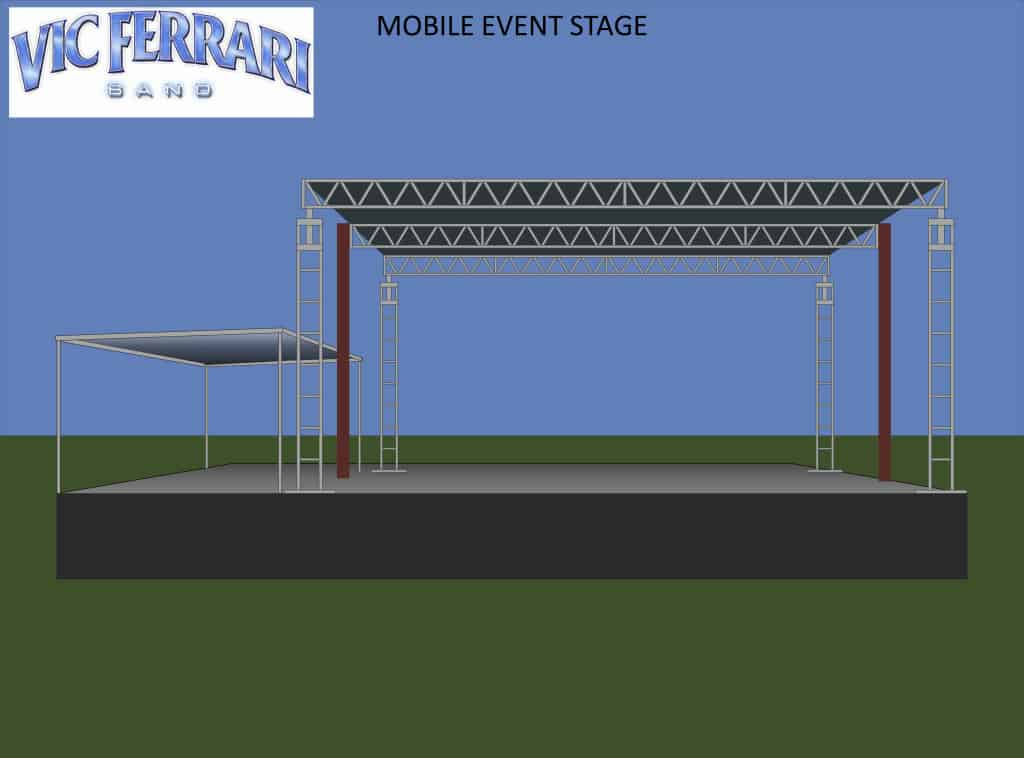 EPS_MOBILE_EVENT_STAGE[1]