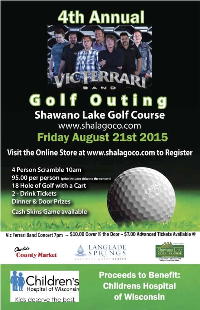 Vic golf outing poster 2015 Revised
